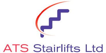 A.T.S. STAIRLIFTS LTD